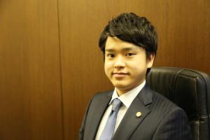 小幡弁護士